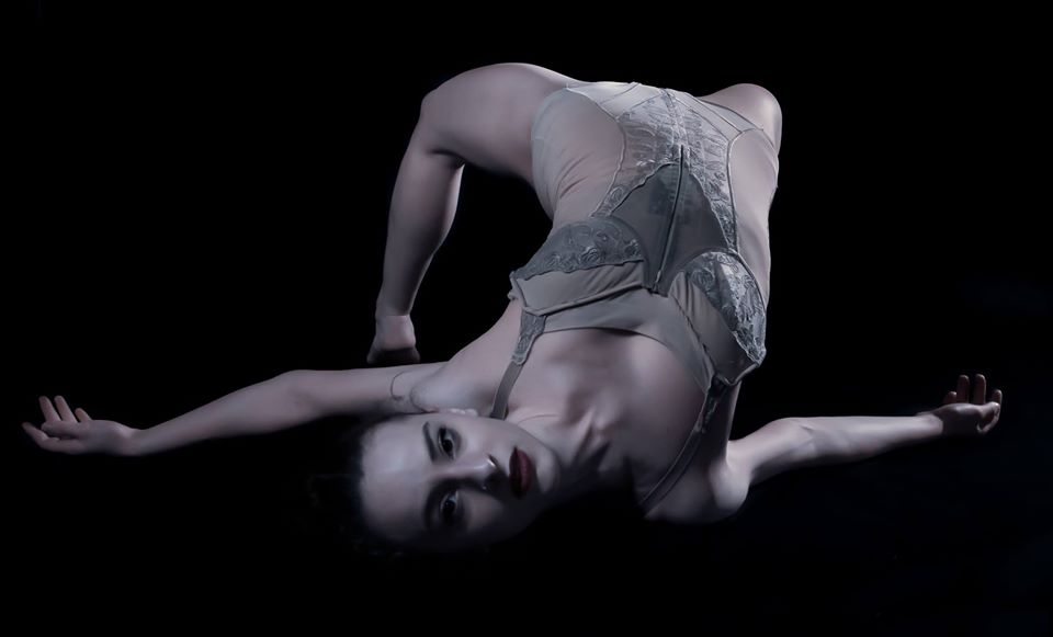 Cenerentola di Jiři Bubenicek – Nuovo Balletto di Toscana 21. 03.2020 Cagliari