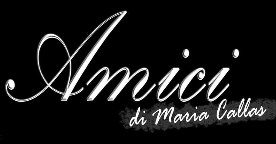 Amici di Maria Callas Commedia Lirica 9 febbraio Cagliari 2020