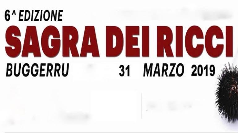 Happy sagra dei ricci Domenica 31 marzo 2019 a € 19,00 a Buggerru