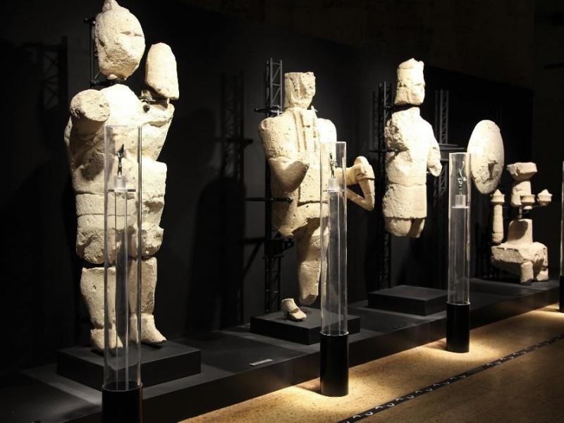 Io Vado al Museo | Domeniche gratuite 2019