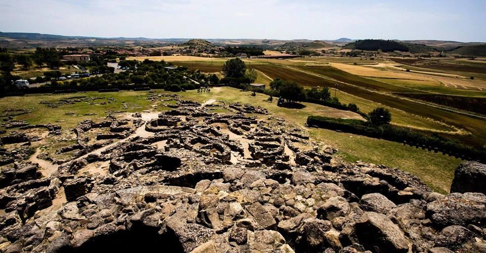 Visite guidate presso siti archeologici e musei