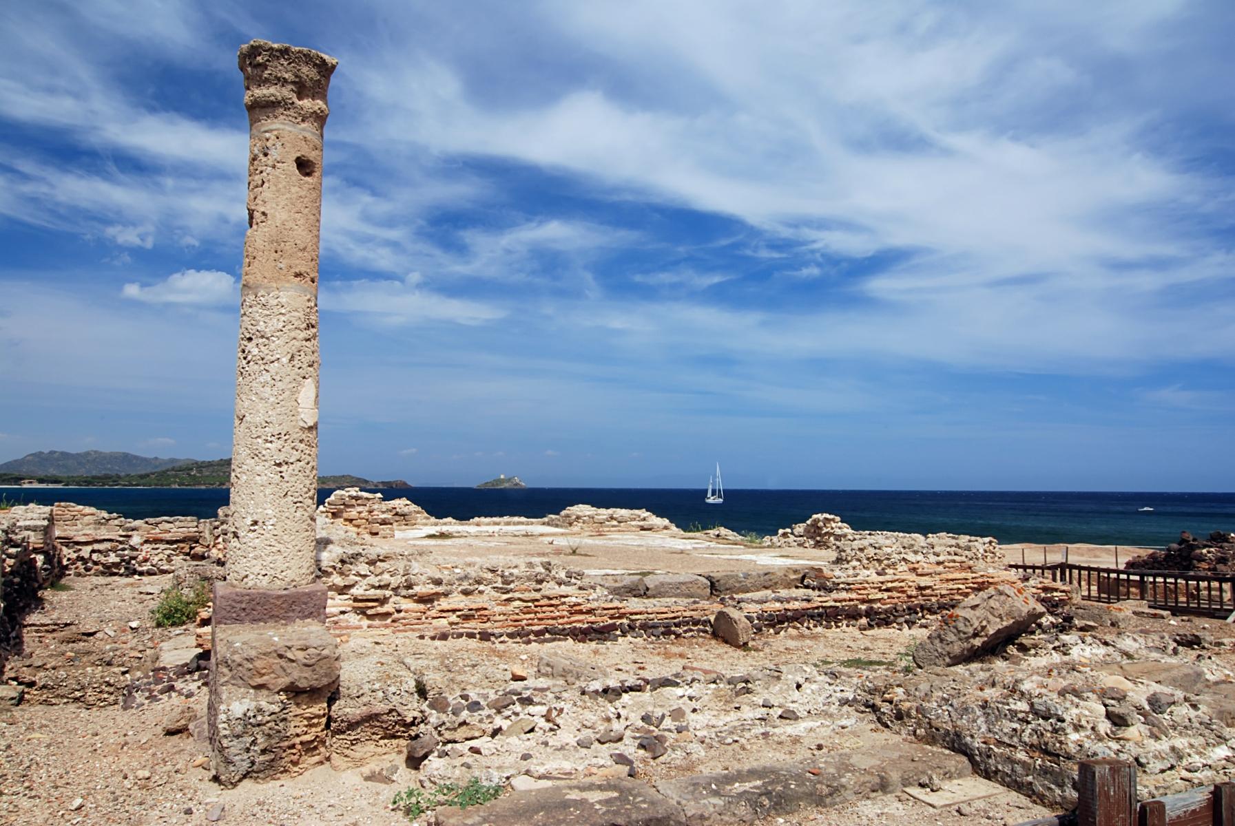 Sud Sardegna